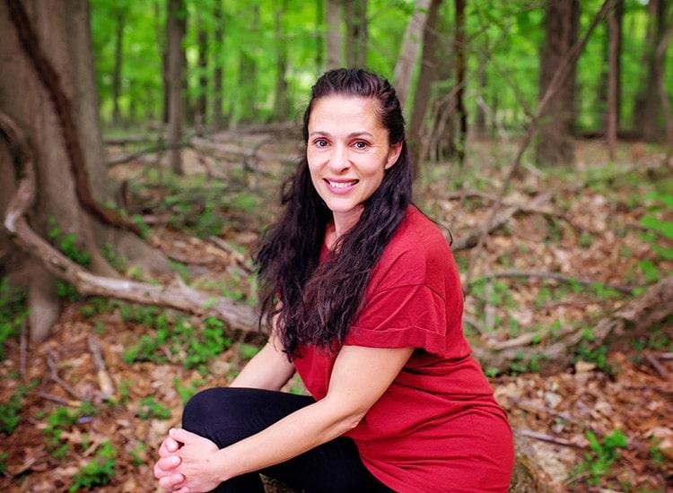 Photo of Victoria Fasulo